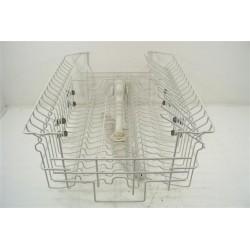 1529709519 FAURE FDS200 n°31 panier supérieur pour lave vaisselle