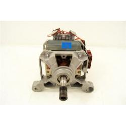 41019935 CANDY CM2116/1-47 n°38 moteur pour lave linge