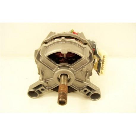 1247010000 ZANUSSI TL853 n°6 moteur pour lave linge