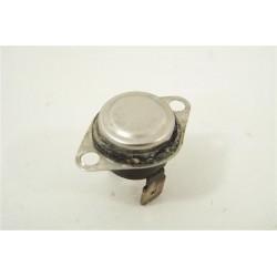 1242702007 ARTHUR MARTIN AWW1207 n°110 thermostat réarmable pour lave linge