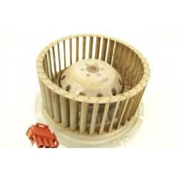 00140277 BOSCH T620 n°14 Motoventilateur pour sèche linge