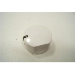 MIELE G656SC N°63 Bouton de programmateur lave vaisselle
