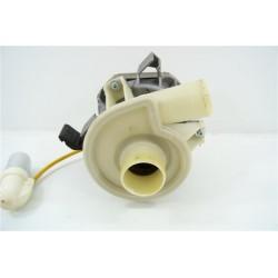 1110990858 ARTHUR MARTIN n°13 pompe de cyclage pour lave vaisselle