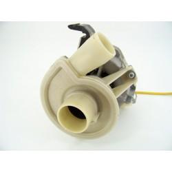 ARTHUR MARTIN ASF645 n°10 pompe de cyclage pour lave vaisselle