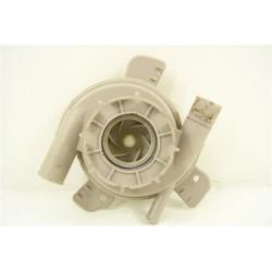 481236018014 KIT TURBINE P28/K02 n°4 pour pompe de cyclage pour lave vaisselle