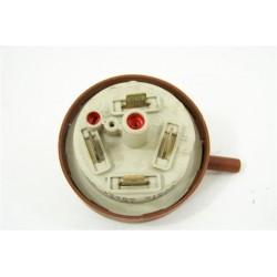 RADIOLA PGS642 n°92 pressostat lave vaisselle