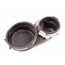 RADIOLA PGS642 n°100 durite fond de cuve pour lave vaisselle