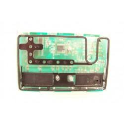 502058900 PROLINE CDP615E n°45 platine de commande pour sèche linge