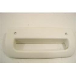ARTHUR MARTIN RC2900W n°55 poignée de porte réfrigérateur congélateur