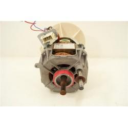12512090400 PROLINE VDMP65-E N° 24 moteur de sèche linge