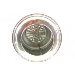 PROLINE VDMP65-E n°23 tambour pour sèche linge