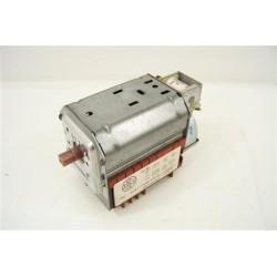 55X3052 THOMSON CVA910S-D/D n°200 programmateur pour lave linge