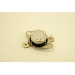 FAR P70D17L n°12 thermostat KSD 105°C pour four micro-ondes