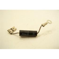 FAR P70D17L n°13 diode RG608 pour four a micro-ondes