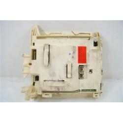 1243040712 ARTHUR MARTIN AW2168F N° 75 module de puissance pour lave linge