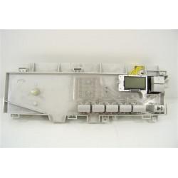97391321521002 ELECTROLUX AWTS12430W n°135 programmateur de lave linge