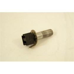 3523180 MIELE W820 n°112 thermostat pour lave linge
