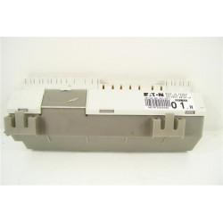 481221478171 WHIRLPOOL ADP9416/1BL n°175 module de puissance pour lave vaisselle