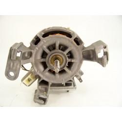 WHIRLPOOL LADEN BAUKNECHT n°8 moteur de pompe de cyclage pour lave vaisselle