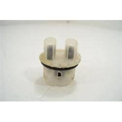 32X2808 DE DIETRICH DVY640BE1 n°17 Détecteur de présence d'eau pour lave vaisselle