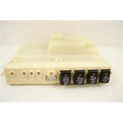 VOGICA F160/74 n°87 programmateur pour lave vaisselle