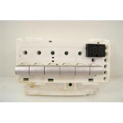 973911232666017 AEG F40840 N°85 Programmateur pour lave vaisselle
