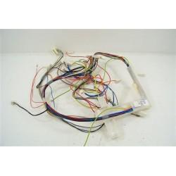 1112073000 AEG F40840 N°13 Faisceau de câblage pour lave vaisselle