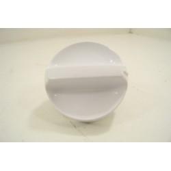 BLUESKY BSL65PE n°94 bouton de programmateur pour sèche linge
