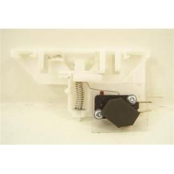 MINEA WP7AD n°80 fermeture de porte pour lave vaisselle