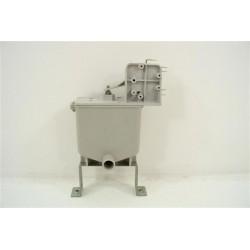 MINEA WP7AD n°80 Chambre de compression pour lave vaisselle