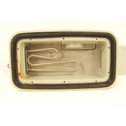 MINEA WP7AD n°85 Résistance de chauffage pour lave vaisselle