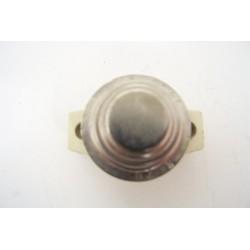 95X8936 BRANDT FAGOR n°43 thermostat pour sèche linge