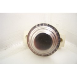 95X8951 FAGOR SF-68 n°101 thermostat NC 47 pour sèche linge