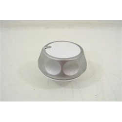 46005473 HOOVER DYT8136G-47 N°63 bouton de programmateur pour lave linge