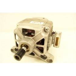 46005816 HOOVER DYT8136G-47 n°40 moteur pour lave linge
