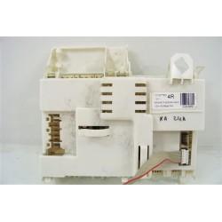 46004873 HOOVER DYT8136G-47 n°84 module de puissance pour lave linge