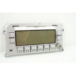 41031978 HOOVER DYT8136G-47 N° 65 programmateur de lave linge