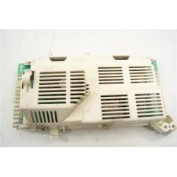 2636880 MIELE T454 n°21 Module EL 321 pour sèche linge