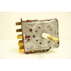 FAGOR FE-837 n°201 programmateur pour lave linge