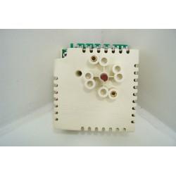 BLUESKY BSL25 n°48 programmateur pour sèche linge