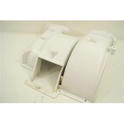 56689 FAR S1562 n°12 support en plastique pour sèche linge