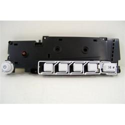 C00255963 INDESIT TCL831XB n°31 programmateur pour sèche linge