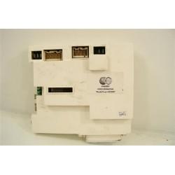 C00269466 ARISTON TCL831XBFR n°182 module de puissance HS pour lave vaisselle