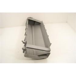 INDESIT TCL831XBFR n°14 socle pour réservoir d'eau pour sèche linge