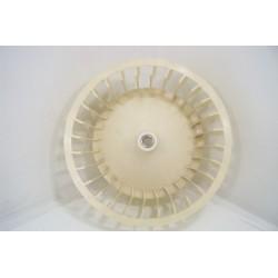 00085461 SIEMENS WT44030/01 n°47 turbine de sèche linge