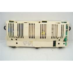 3082332 MIELE W701 n°183 module de puissance HS pour lave vaisselle