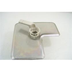 597622 MIELE G1023 n°77 filtre pour lave vaisselle