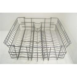 41011628 HOOVER HND915 n°6 panier supérieur pour lave vaisselle