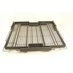 ELECTROLUX ESF8535ROW n°83 panier a couvert pour lave vaisselle