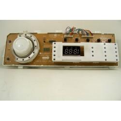 671A40 DAEWOOD DWD-F2212 N° 138 platine de commande pour lave linge